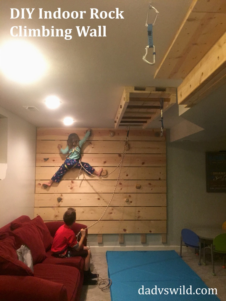 diy-indoor-climbing-wall-1